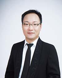 铜陵高中语文教师马万淮