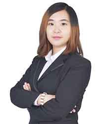 呼和浩特高中数学教师吴洁