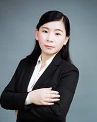 马鞍山初中数学教师王艳梅