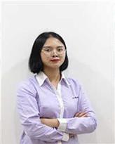 初中老师-初中数学老师_龙霞
