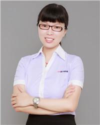 南宁高中数学教师陈丽丽
