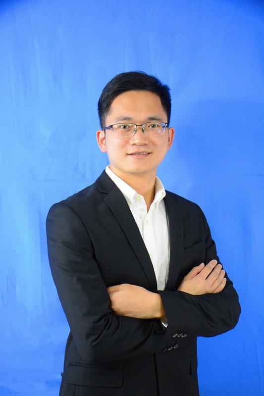 惠州家教廖晓东老师
