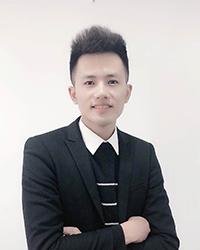 宁波初中物理教师蒋起社