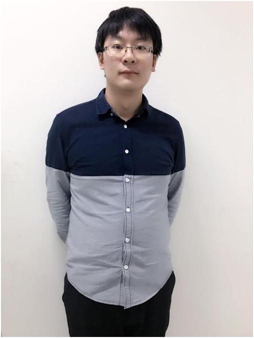 天津家教赵棽老师