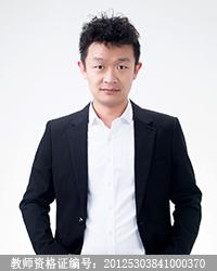 玉溪高中数学教师洪静龙