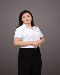 济南高中语文教师崔永辉
