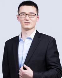 西安高中數學教師谷帥