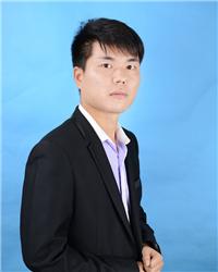 东莞家教程冠军老师
