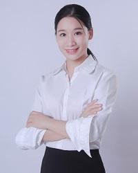 长沙高中数学教师李华月
