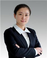 小学老师-小学数学老师_刘蕊