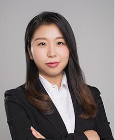 天津高中化学教师尤晓赛