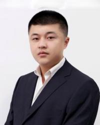 沈阳高中化学教师李超