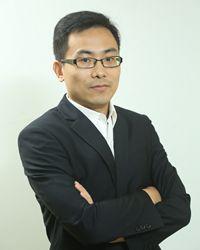 上海高中數學教師陳鵬飛