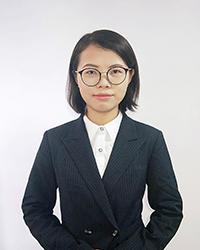 义乌高中生物教师王玲