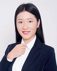 南昌初中语文教师黄志蒙