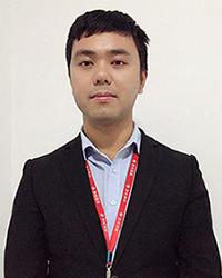 南京高中数学教师沈克江