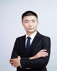 芜湖初中数学教师朱小玄