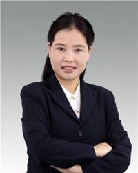西安老师张平娟老师