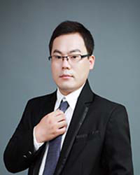 铜陵初中物理教师邵引坤