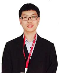 包头初中数学教师张志辉