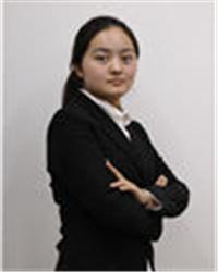 徐州高中数学教师王媛媛