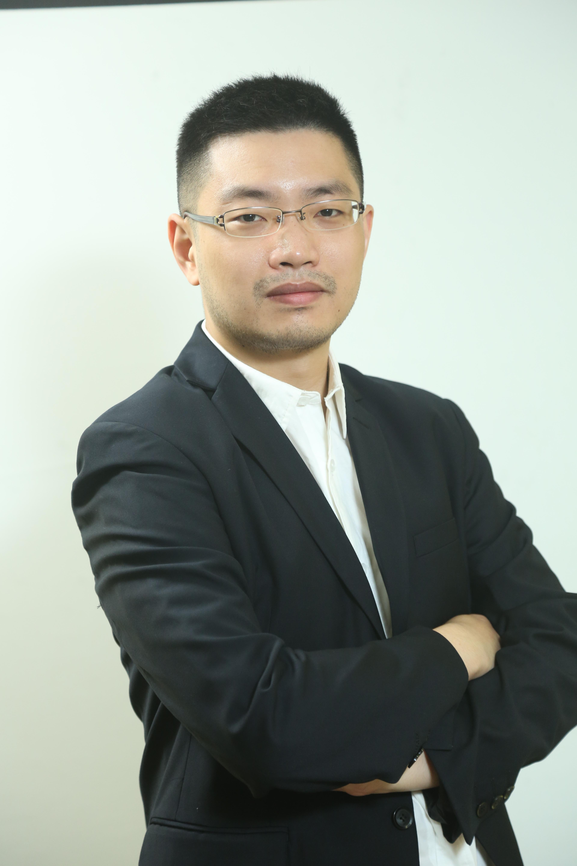 上海老师王成老师