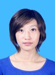 初中老师-初中英语老师_雍文锫