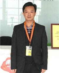 初中老师-初中数学老师_邓晓东