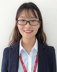 南京初中语文教师毛艳倩