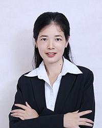 南昌高中数学教师熊娇