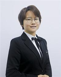 小学老师-小学数学老师_代倩文