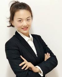 吉林高中化学教师赵倩倩