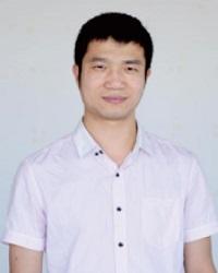 长沙高中化学教师蒋秋林