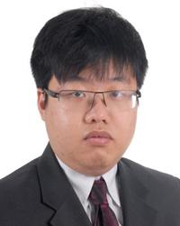天津家教吴建勋老师