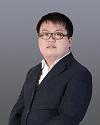 兰州初中数学教师王春海