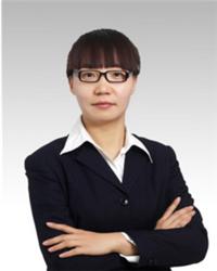 商洛高中英语教师舒晓娟