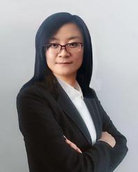赤峰高中数学教师李娜