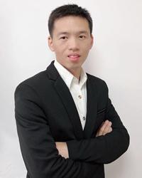 抚顺高中化学教师熊小波