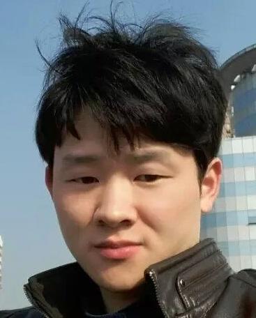 南京家教洪国平老师