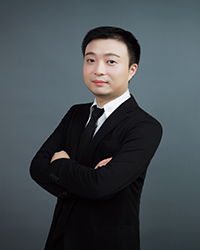 芜湖小学语文教师郑旭峰