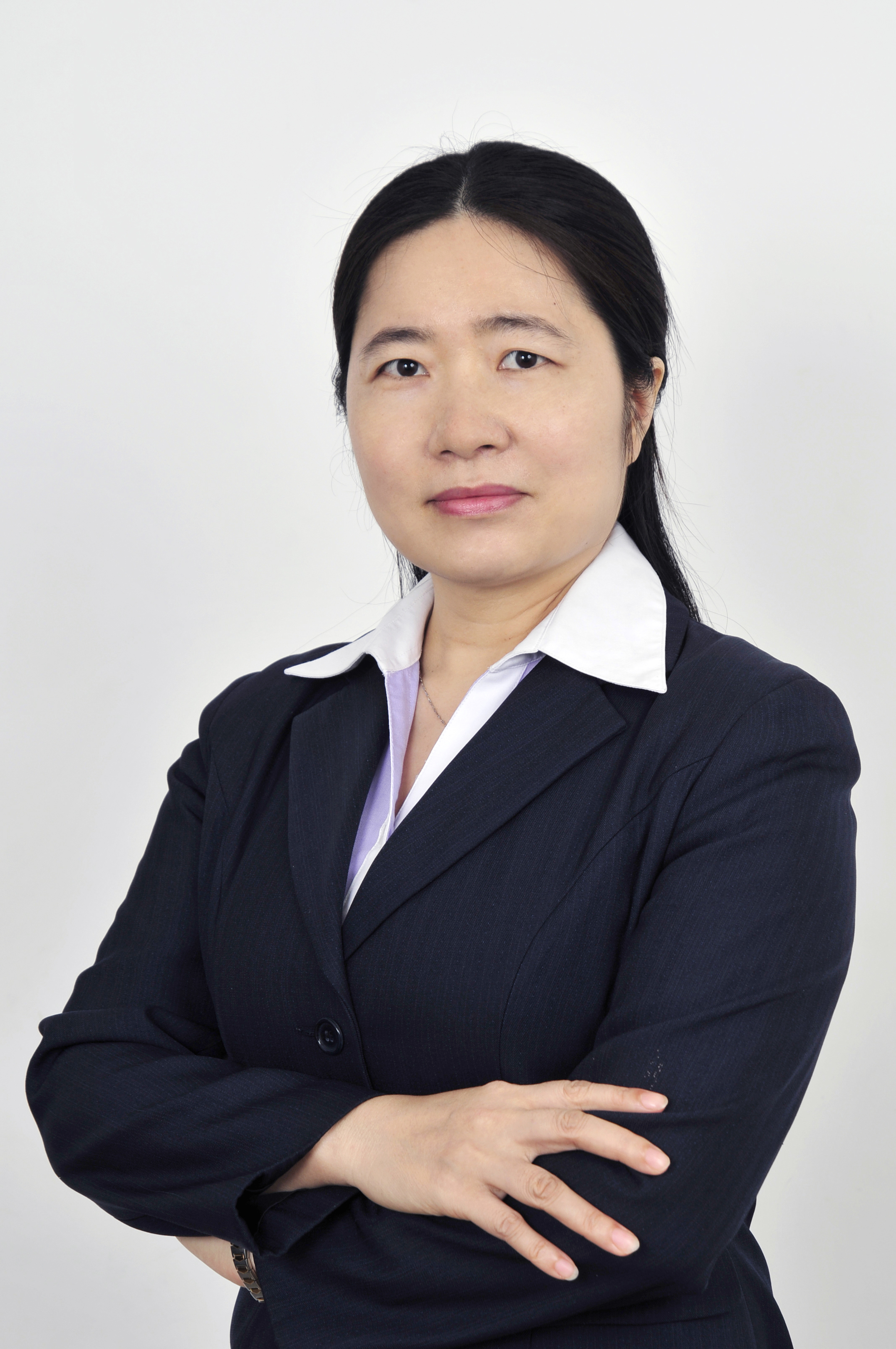 广州家教杨思玲老师