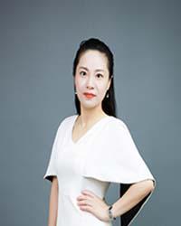铜陵初中化学教师束翠萍