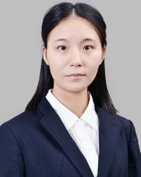 红河高中英语教师刘孝利