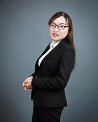 合肥高中语文教师张敬