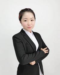 长春初中语文教师李若梦