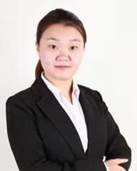 巴彦淖尔高中语文教师王鸣贤