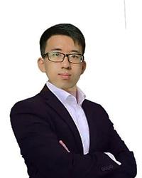 厦门高中物理教师黄建彬