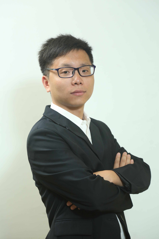 初中老师-初中英语老师_吴培杰