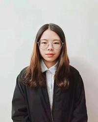 常州小学数学教师杨马晶