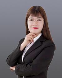 银川高中英语教师黄玉茹